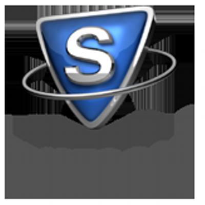 SysTools Software screenshot