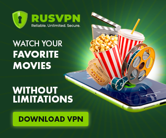 See movies with no limit EN