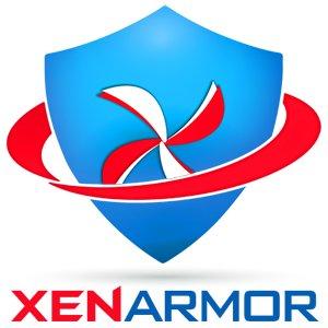 XenArmor PDF Password Remover Pro Personal Edition 80% OFF